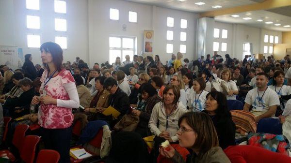 20150411 110152 Prvi susret ODS Međugorje 2015