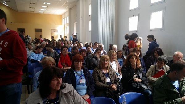 20150411 110222 Prvi susret ODS Međugorje 2015
